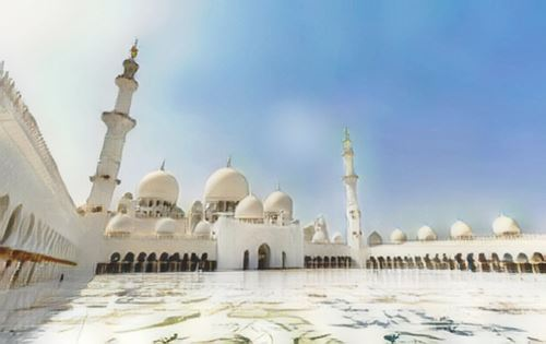 Emiratos Árabes Unidos-abu-dhabi0-low.jpg