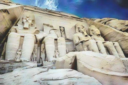 Egipto-abu-simbel0-low.jpg