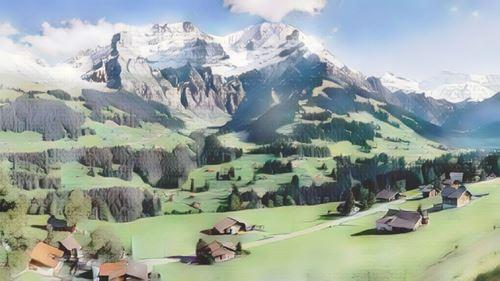Suiza-adelboden0-low.jpg