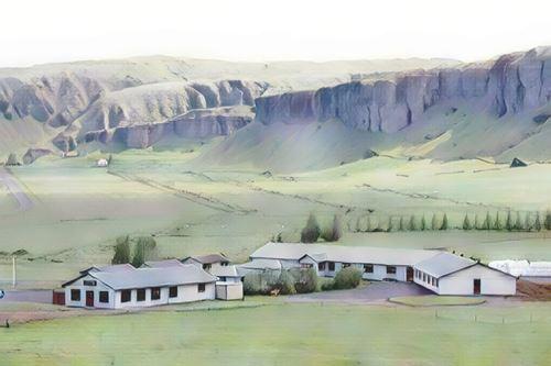 Islandia-Vik-adventure-hotel-geirland0-low.jpg