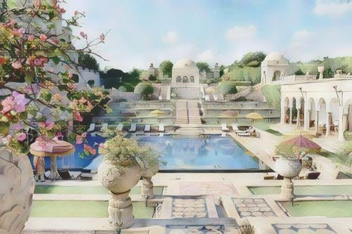 India-Agra-agra-oberoi0-low.jpg