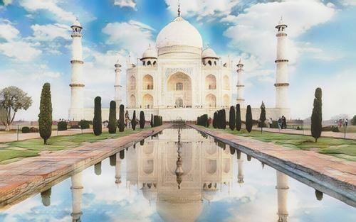 India-agra0-low.jpg
