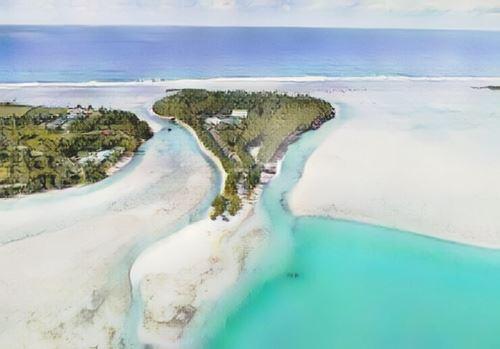 Islas Cook-Aitutaki-aitutaki-lagoon0-low.jpg