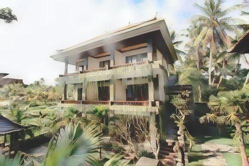 Indonesia-Ubud-alam-terrace-cottages0-low.jpg
