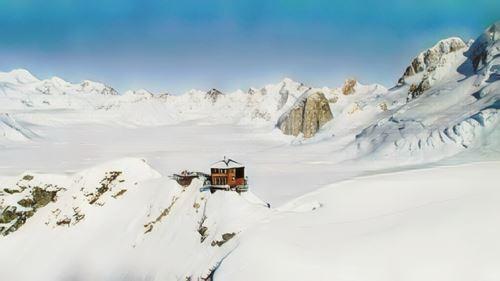 Estados Unidos-Alaska-alaska-sheldon-chalet0-low.jpg