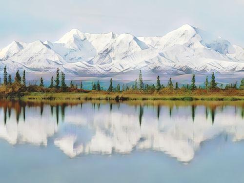 Estados Unidos-alaska0-low.jpg