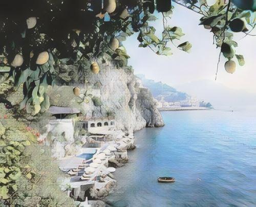 Italia-Amalfi-amalfi-santa-caterina0-low.jpg