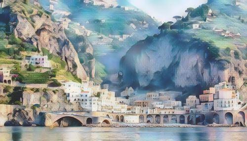 Italia-amalfi0-low.jpg