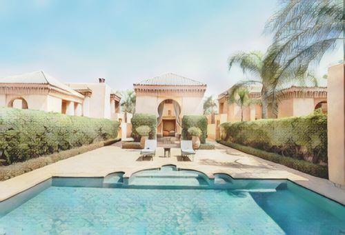 Marruecos-Marrakech -amanjera-marrakech0-low.jpg