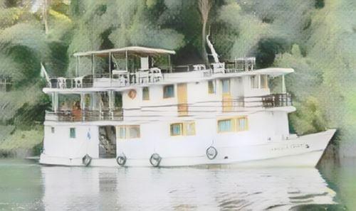 Brasil-Amazonas-amazonas-amazon-clipper-cruise0-low.jpg