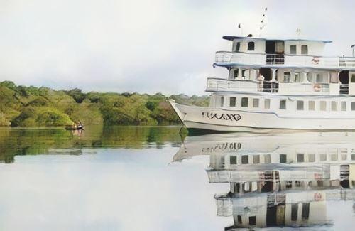 Brasil-Amazonas-amazonas-tucano-amazon-cruise0-low.jpg