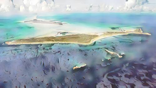 Islas Turcas y Caicos-ambergris-cay0-low.jpg