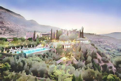 Marruecos-Marrakech -asni-kasbah-tamadot0-low.jpg