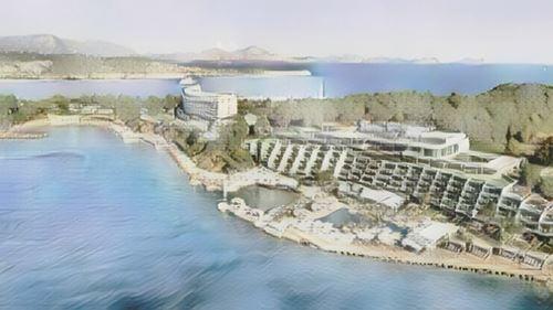 Grecia-Astir-astir-four-seasons-astir-palace0-low.jpg