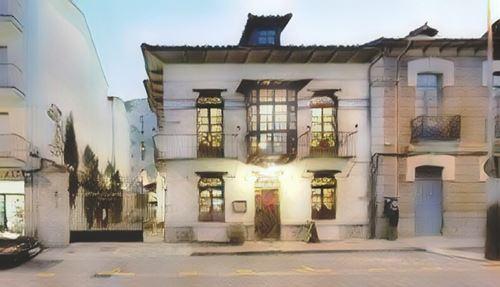 España-Astorga-astorga-hotel-spa-ciudad-astorga0-low.jpg