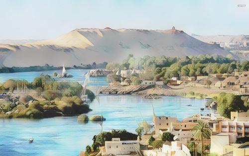 Egipto-asuan0-low.jpg