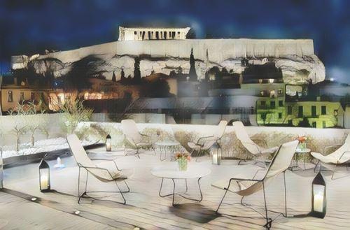 Grecia-Atenas-atenas-herodion-hotel0-low.jpg