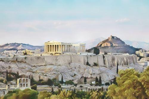 Grecia-atenas0-low.jpg