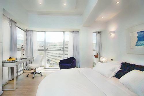 Grecia-Atenas-athenaeum-grand-hotel0-low.jpg