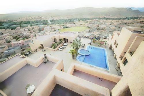 Marruecos-Gargantas del Dades-atlas-hotel-xaluca-dades0-low.jpg