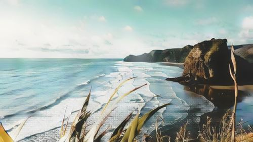Nueva Zelanda-auckland0-low.jpg