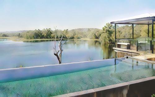 Australia-Australia-australia-crystalbrook-lodge0-low.jpg