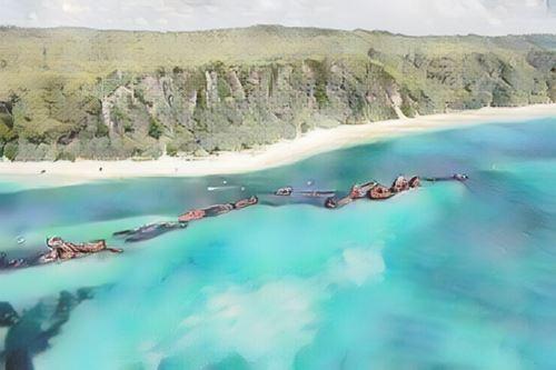 Australia-Australia-australia-tangalooma-island-resort21-low.jpg