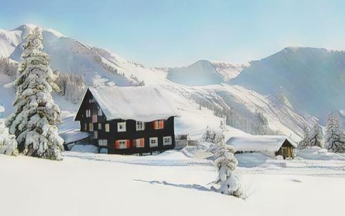Austria-Austria-austria-neuhornbachhaus0-low.jpg