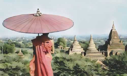 Myanmar-bagan0-low.jpg