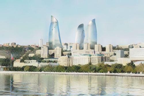 Azerbaiyán-Baku-baku-fairmont0-low.jpg