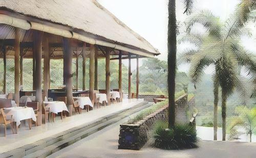Indonesia-Ubud-bali-alila-ubud0-low.jpg