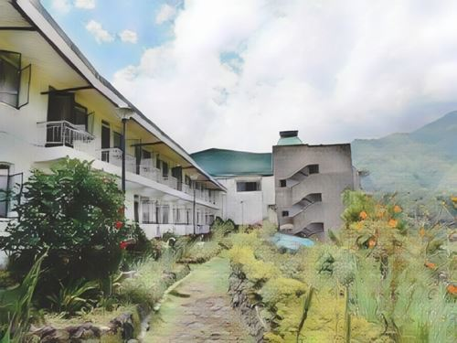 Filipinas-Banaue-banaue-banaue-hotel0-low.jpg