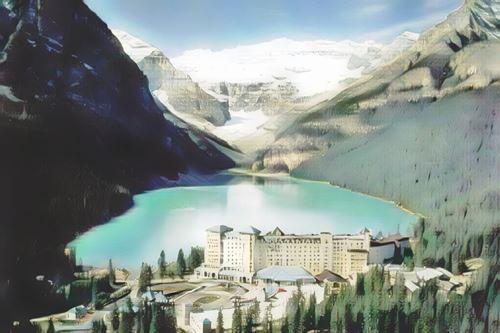 Canadá-Banff-banff-fairmont-chateaux0-low.jpg