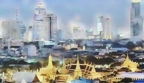 Tailandia-bangkok0-low.jpg