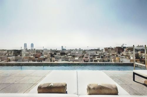 España-Barcelona-barcelona-yurbban-passage0-low.jpg