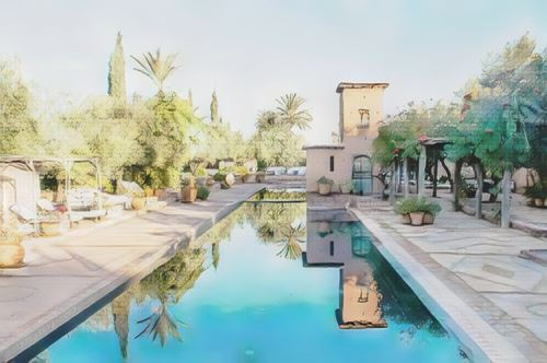 Marruecos-Marrakech -beldi-country-club-marrakech3-low.jpg