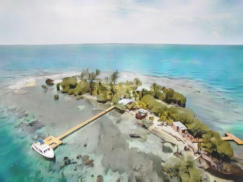 Belize-Belize-belize-coral-caye0-low.jpg