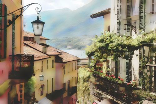 Italia-bellagio0-low.jpg