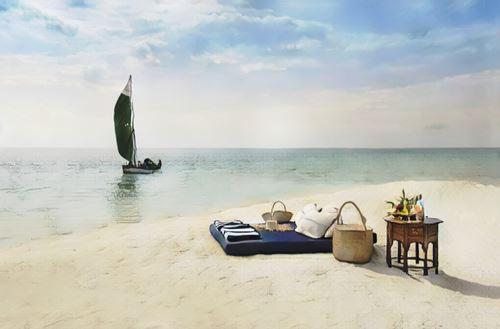 Mozambique-benguerra-island0-low.jpg