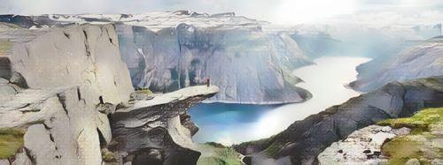 Noruega-bergen0-low.jpg