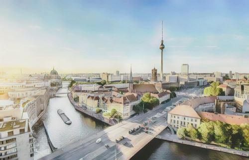 Alemania-berlin0-low.jpg