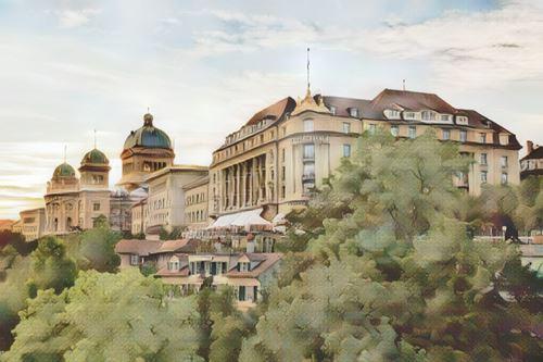 Suiza-Berna-berna-bellevue-palace0-low.jpg