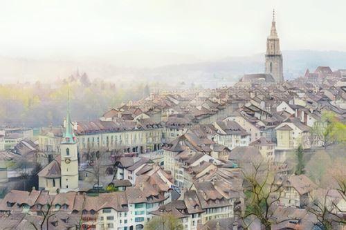 Suiza-berna0-low.jpg
