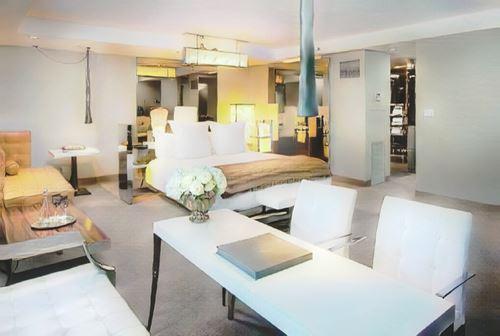 Estados Unidos-Beverly Hills-beverly-hills-sls-hotel-luxury-collection0-low.jpg