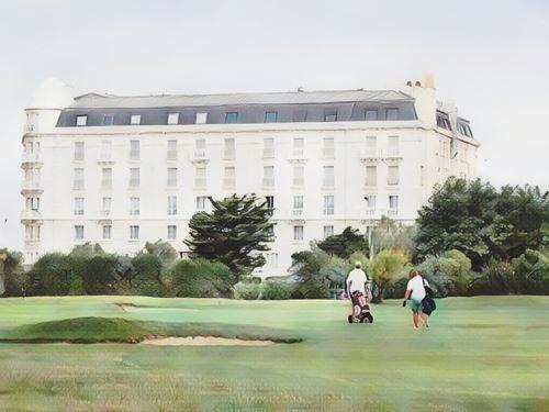 Francia-Biarritz-biarritz-regina0-low.jpg