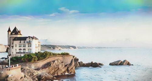Francia-biarritz0-low.jpg