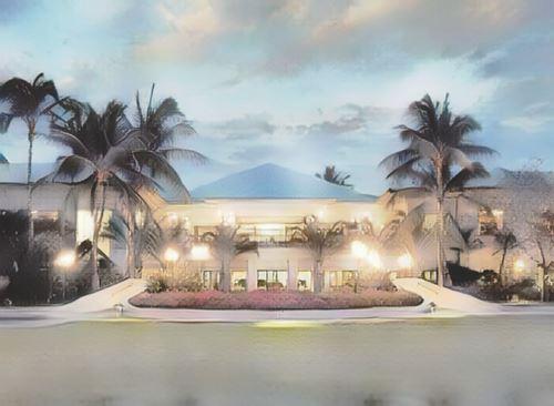 Estados Unidos-Big Island-big-island-fairmont-orchid0-low.jpg