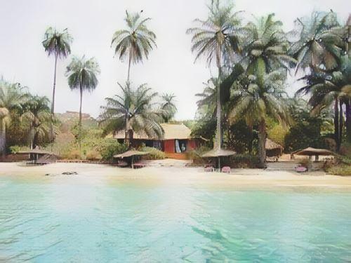 Guinea Bissau-Bijagos -bijagos-anchaca0-low.jpg