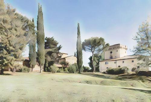 Italia-Toscana-bioagriturismo-il-cerreto-toscana0-low.jpg