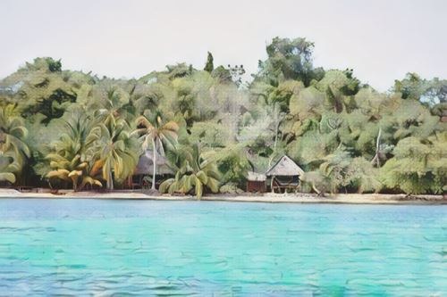 Panamá-Bocas del Toro-bocas-del-toro-al-natural-resort0-low.jpg